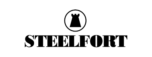 Steelfort Logo